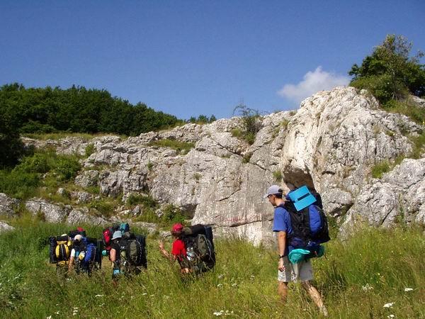 отдых в карпатах туры