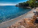 Солнечная Турция: море и озера Даламана.